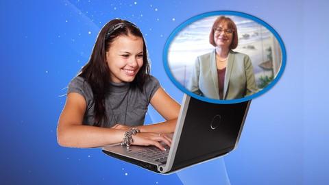 Strumenti e strategie per scrivere testi online