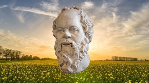 Filosofía para la Felicidad
