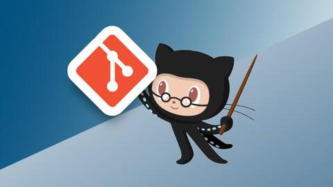 Git & GitHub - Curso completo de Git e GitHub