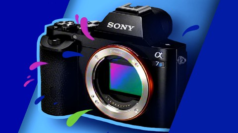 Photography for Beginners Course : A Complete Guide