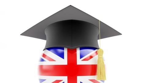 Der ultimative Business Englisch Online Kurs
