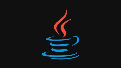 Java: Aprendiendo a desarrollar y avanzado
