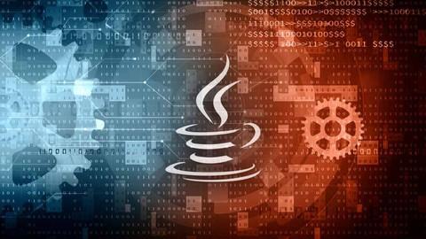 Java 8 en adelante, actualizando el lenguaje