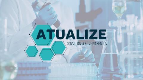 A Importância da Fase Pré-Analítica nos exames laboratoriais