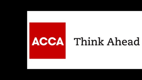 ACCA F3, FINANCIAL ACCOUNTING, PRACTICE TESTS (MOCK EXAMS)