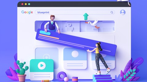 Desktop & Mobile apps + apk | التحويلات البرمجية (حصري)