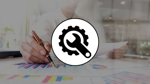 The Seven Basic Tools of Quality Expert Certification