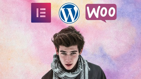 How to Make an eCommerce Website in WordPress in 2021