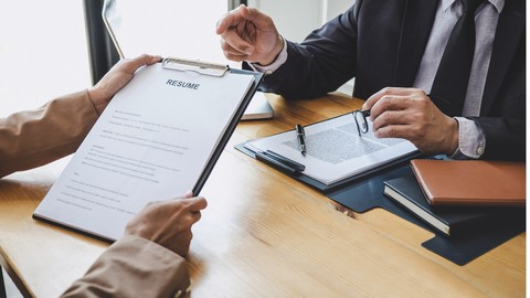 Entretien d'embauche : la méthode EXACT pour réussir