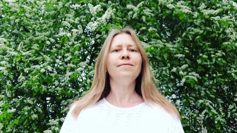 Йога прозрения - интуитивное видение при стационарной миопии