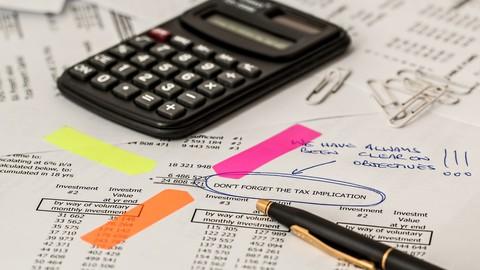 Ganho de Capital sobre a venda de Imóveis