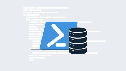 SQL et Powershell pour les (grands) débutants (2021)