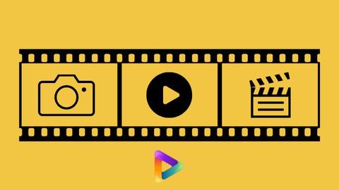Introducción a la Producción audiovisual.