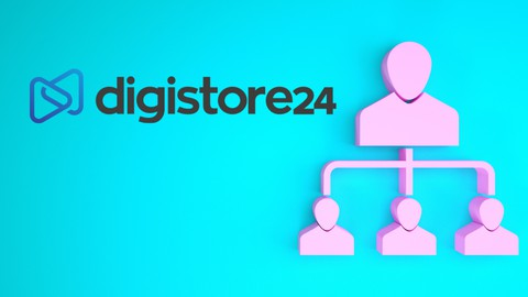 Digistore 24 Provisionen erhöhen mit Cross Device Tracking