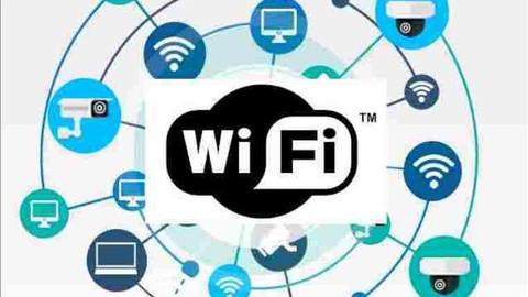 Corso Reti IP Multimediale Domestico: Le reti Wireless