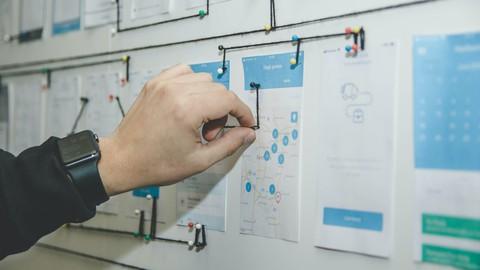 C_TS4CO_2020 | SAP Management Accounting - Exam