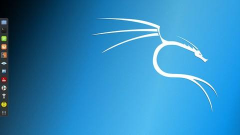 kali linux installation in vmware 2021