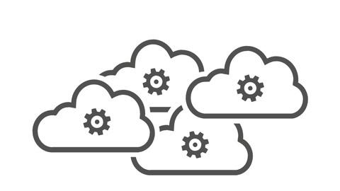 Microservicios con Spring Cloud en Java