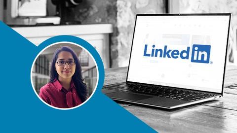 LinkedIn Masterclass: LinkedIn Marketing 101