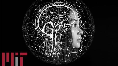 (1/2) Derin Öğrenmeye Giriş | MIT Müfredatıyla