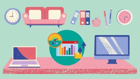 【初学者向け】統計学の基礎をアニメーションを通じてビジネス観点で理解していこう!