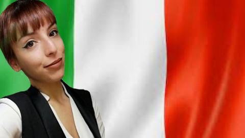 Speak Italian like a PRO! A1 - A2 Course