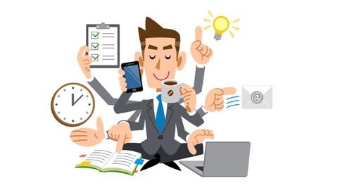 Réussir dans le Business et Devenir un Entrepreneur Prospère