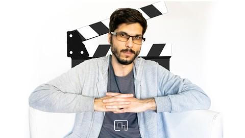 Princípios Básicos da Produção de Vídeo