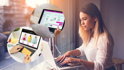 Building an E-Commerce Website in Wix - The Essential Guide