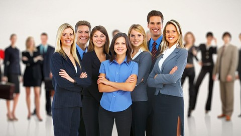 Human Resource Planning and Job Analysis Course