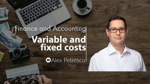 Variable and fixed costs