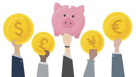 Comment investir en étant étudiant
