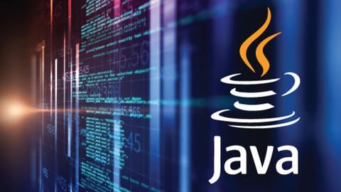 1z0-811 Java Foundations