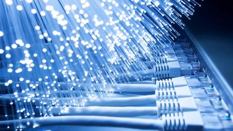 Roteamento IP para Iniciantes