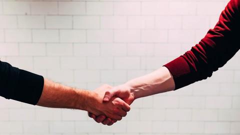 Negociação - estratégias e táticas para acordos vantajosos