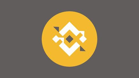 تعلم منصة بينانس للمضاربة والاستثمار في العملات الرقمية