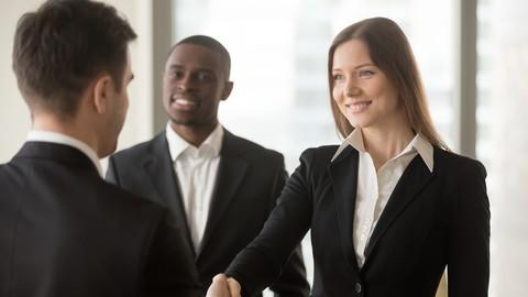 C01: Finding & Landing That New Job, Plain & Simple
