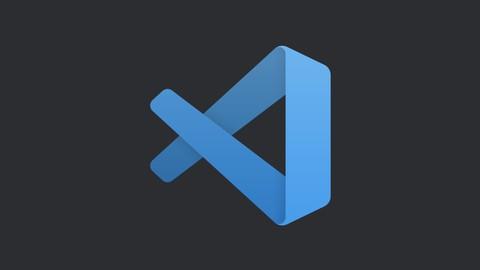 Aprende a crear extensiones con Visual Studio Code