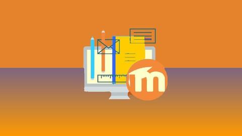Moodle: plugins y temas