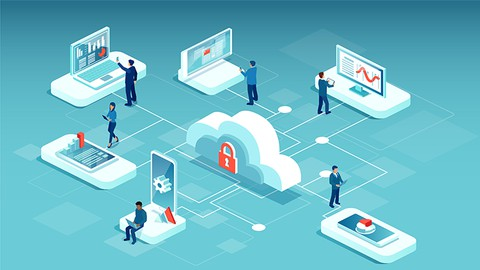 Certificate of Cloud Security Knowledge (CCSK) V4