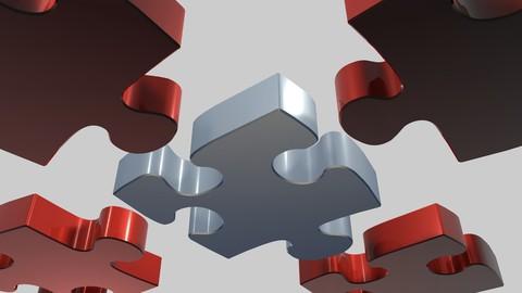 Masterclass Strategie und Projektmanagement