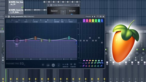 FL Studio 20 - Perfect for Beginners and Advanced Users