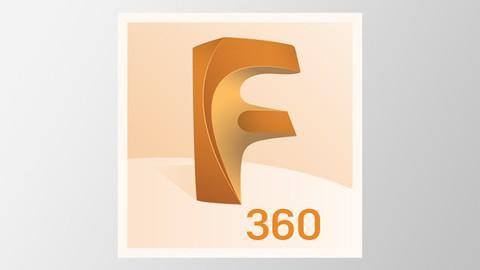 Autodesk Fusion 360 Basic Modelling Techniques