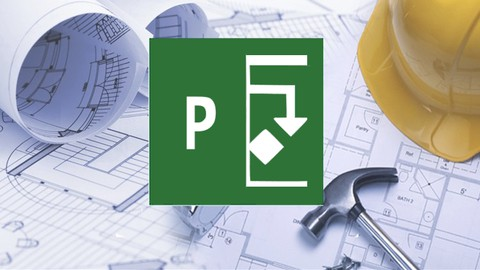 Microsoft Project 2019: Beginner to Expert and get +18 PDUs