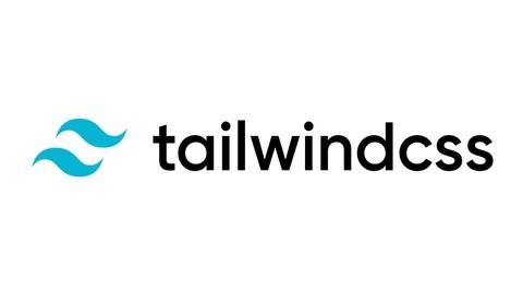 最短・最速で学ぶ Tailwind CSS