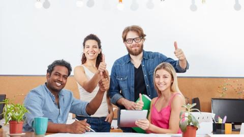 28 Günde İngilizce - En Kısa Sürede Gramerde Uzman Olun !