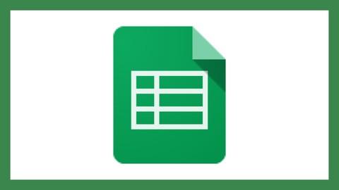 spreadsheet(スプレッドシート)の基本的な関数を短時間で学習!苦手な人でも理解できる関数特化コース