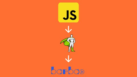 JavaScript Animations and Transitions with Greensock,BarbaJS