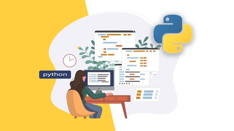 File Processing with Python