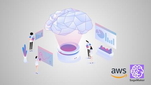 Machine Learning on AWS SageMaker for Beginners